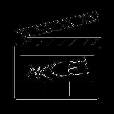 blah_akce_logo_black_pruhledne